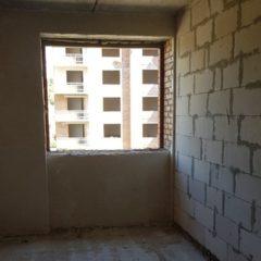1-кімнатна