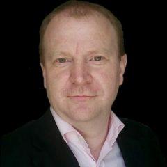 Психолог Киев Александр Яцюк