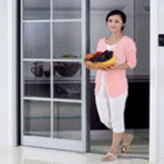 Раздвижные двери GI3000