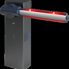 Автоматический шлагбаум BFT