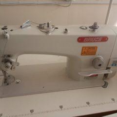 Швейні машинки Bruce