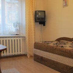 Подобова оренда кімнати у квартирі власника