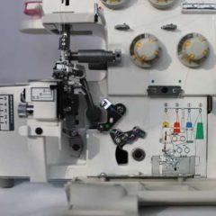 Швейная машина, оверлок Toyota SL 3335 (SL1T-X)