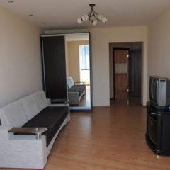 Окрема кімната в квартирі, Центр біля ЦУМу, без господарів