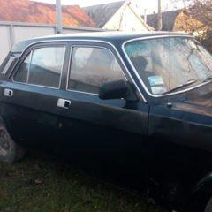 Волга ГАЗ 2410 продам