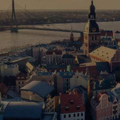 Робота за кордоном для жінок, в Польщі, Литві.