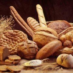 Вакансія агентства: водій експедитор (хліб)