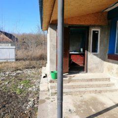Продам будинок 15 км від Хмельницького