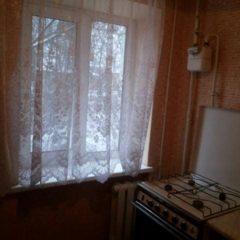 Здам 1-кімнатну квартиру, Південно-Захід, вул.Кам'янецька