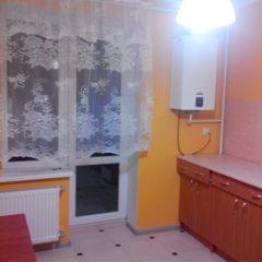 Продам 1-кімнатну квартиру від власника