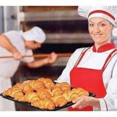 Пекар-кондитер