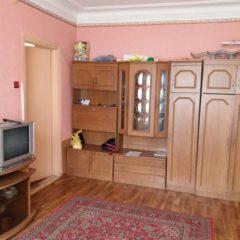 1-но кімнатна меблі холодильник Мира Поліклініка № 2, вже вільна