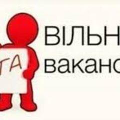 Оператор 1С, оператор ПК