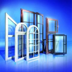 Металлопластиковые окна от производителя, продажа, монтаж, установка