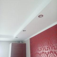 Ремонт квартир, шпаклевка стен, потолков, плитка, покраска, обои.
