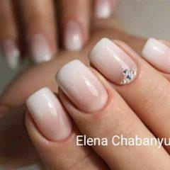 Нарощення нігтів,корекція,ремонт