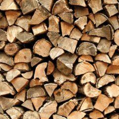 Продам дрова метровки та рубані