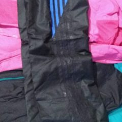 Продам спортивные штаны-брюки Adidas, оригинал, летние, оптом