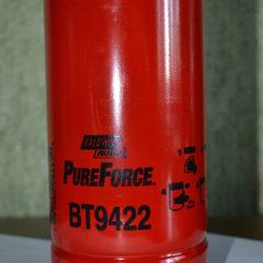 Фильтр гидравлический BALDWIN BT9422 Hydraulic filter