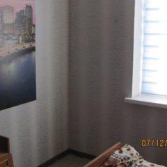 Продам 2-комнатную квартиру, кирпич, Проспект Мира