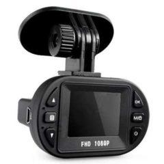 Видеорегистратор C600 Vehicle Blackbox DVR FHD 1080P