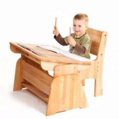 Комплект Растишка парта со стулом Скидка Доставка