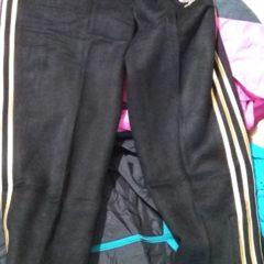 Продам спортивные штаны-брюки Adidas, оригинал, оптом