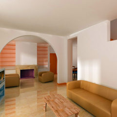 Ремонт квартир, шпаклевка стен и потолков, укладка плитки