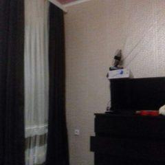 Продам 2-кімнатну, ремонт, кухонні меблі, Зілізничний вокзал